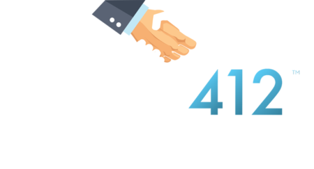 build-412-tech-logo